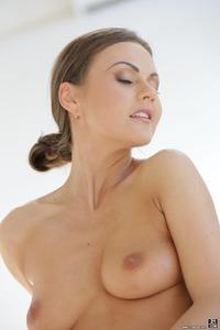 Tina Kay Sucks A Dick And Gets Hammered