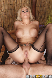 Jessica Nyx