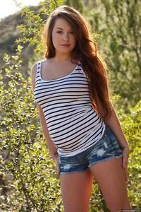 Talia Palmer