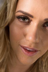Hot Blonde Babe Mia Malkova Gets Fucked