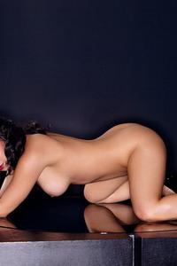 Caroline Aquino
