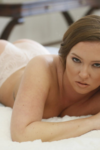 Maddy OReilly Hardcore Interracial