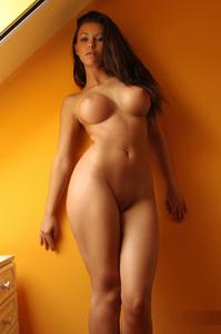 Vanessa Orange Juice