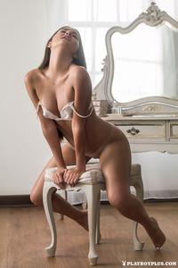 Catarina Migliorini Really Nice Ass