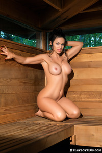 Beautiful Playboy Model Kaycee Ryan