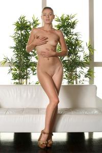 Pure Nude Teen Hilary C