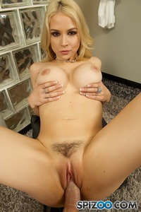 Sarah Vandella Pussy Fucking