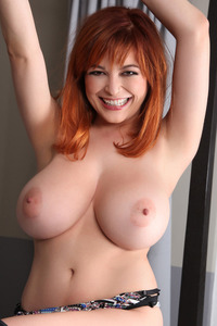 Tessa Fowler In Boots