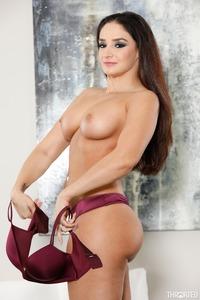 Sheena Ryder Sucking Big Schlong