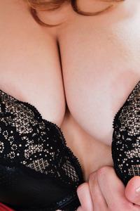 Ashley Adams Big Cock Sucking