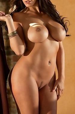 Natalina Marie