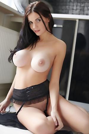 Beautiful Eliana