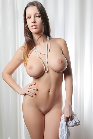 Luciana Follow