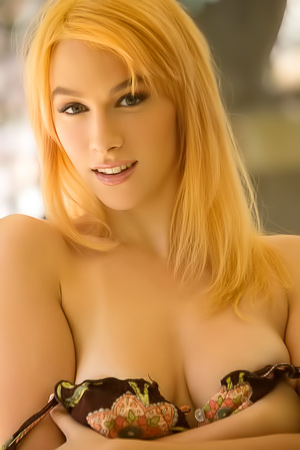 Penelope Lynn