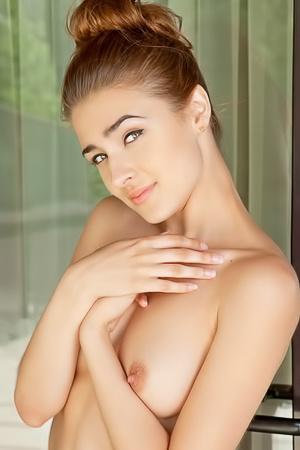 Adriana - Ilivise