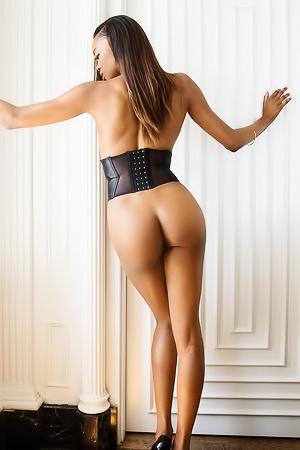 Eugena Washington Free Playboy Pictures