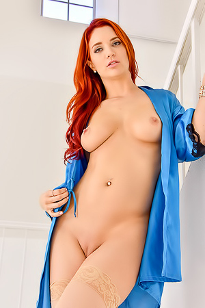Jayden Cole Glamour Girl picture gallery