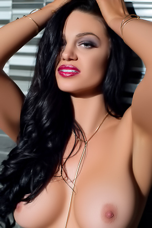 Pretty Girl Kaycee Ryan