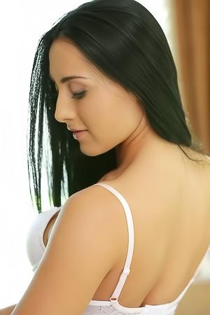 Denisa Stripping