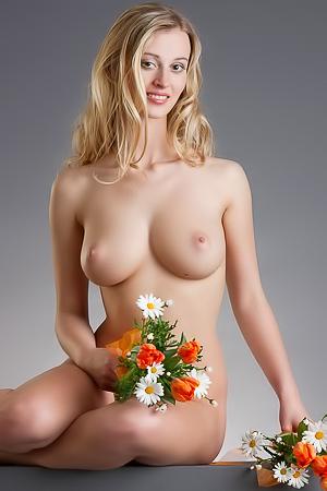 Carisha My Flower