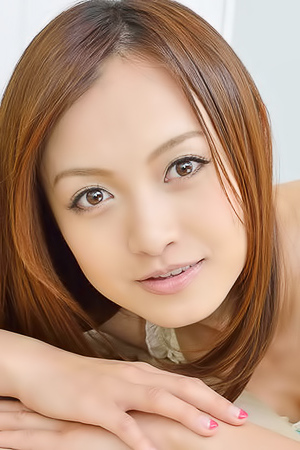 Asian Teen Babe Rina Itoh