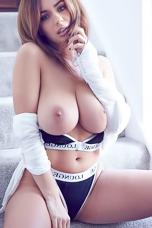 Holly Peers - Homebody