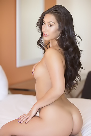 Eva Lovia Flesh Light