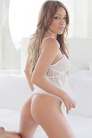 Lovely Latina