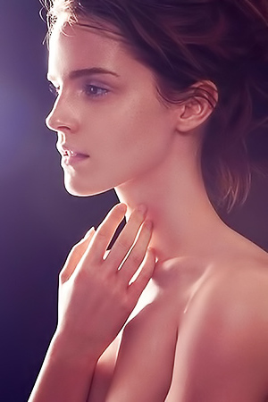 Beautiful Pics Of Emma Watson