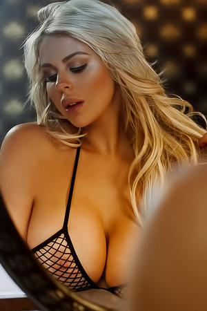Macy Leigh
