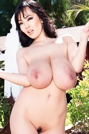 Hitomi Tanaka Is Lonely