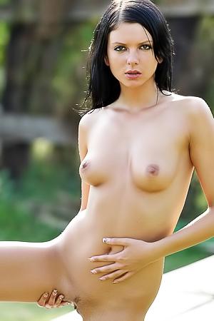 Sexy Stasia