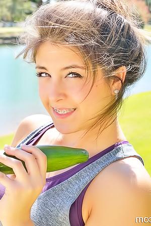 Natalie Gym