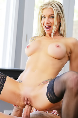 Orgasmic Anal picture gallery