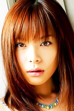 Sexy Maria Takagi