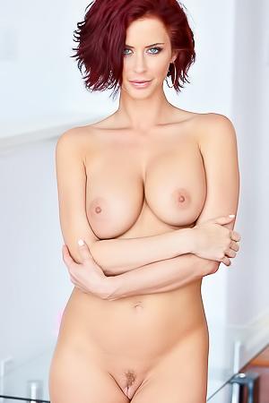 Emily So Sexy