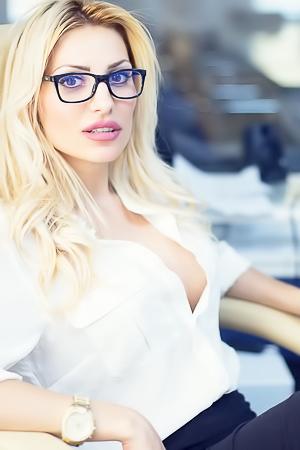 Leticia Lee Let Me Be Your Teacher