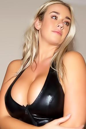 Melissa Deblin