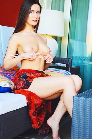 Elina C Mejin