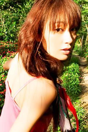 Sexy Asami Mizukawa
