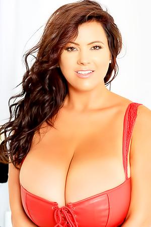 Rachel Aldana Sexy Hot Women