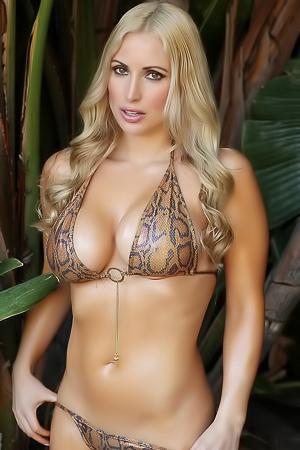 Deanna B